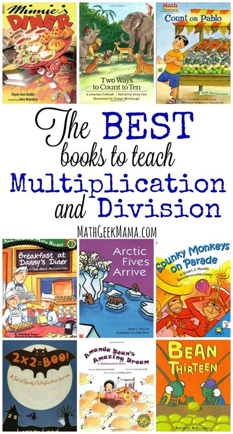 math facts for minecrafters multiplication and division books 1000 ideas about multiplication strategies on
