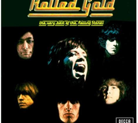 rolling stones best of rolling stones rolled gold the best of the rolling
