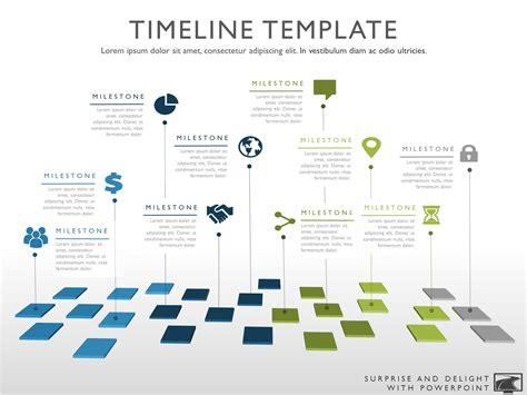 timeline template  product roadmap work pinterest
