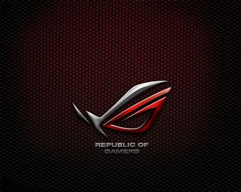 asus cover wallpaper asus wallpaper and background image 1280x1024 id 177568