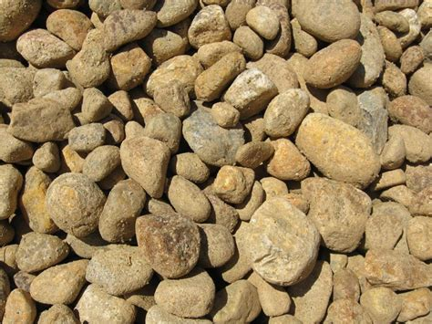 Gravel Home Delivery Gravel P L Landscaping Material Center