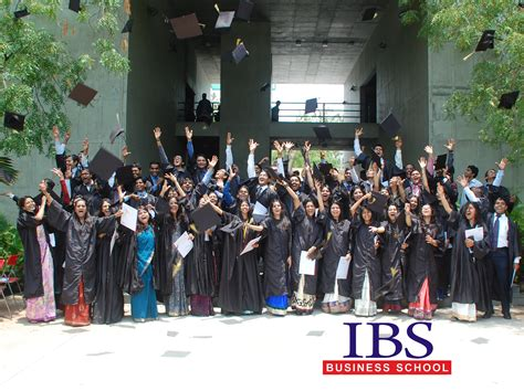 Employment For Mba Graduates by Opportunities For Mba Graduates In The I T Sector