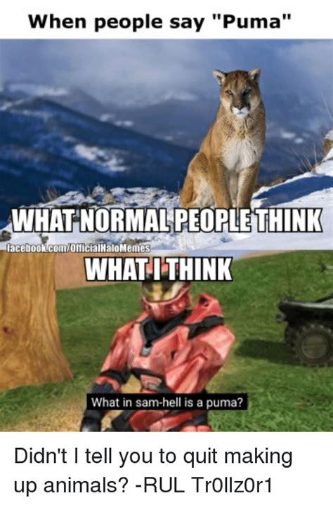 Memes Pumas - memes pumas 28 images descargar imagenes los pumas