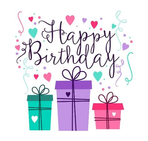 Kartu Ucapan Pop Up 3d Box Design Royal Birthday 100 Handmade Happy Birthday Card Templates Free Tomu Co