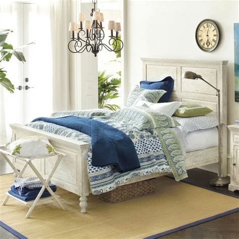 navy and green bedroom 17 best ideas about lime green bedrooms on pinterest