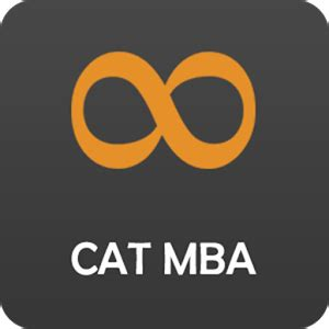 Average Mba Iq by Infinite Cat Mba Apk For Kindle