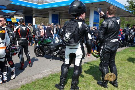 Motorradtreffen Franken by Veranstaltung Motorradtreffen In Der M 252 Nchener Stra 223 E