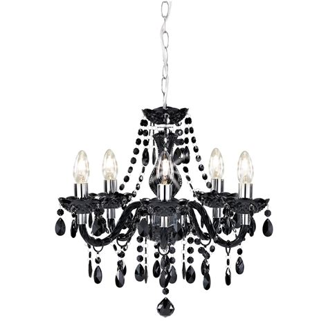 vintage black chandelier vintage candelabra chandeliers cloud nine weddings