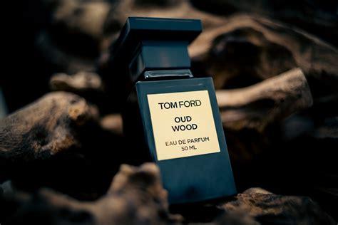 Parfum Axe Black Di Minimarket oud fragrances billionaire