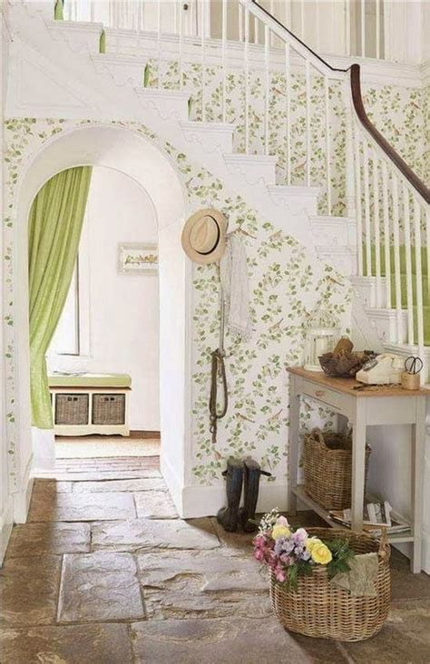 cottage flooring ideas 25 flooring ideas with pros and cons digsdigs