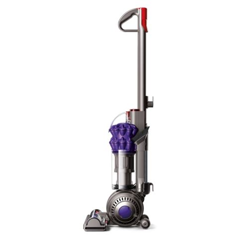 dyson vaccum cleaners dyson dc50 animal upright compact vacuum cleaner