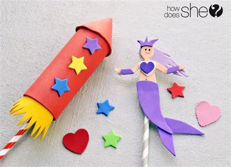 foamy ideas on pinterest foam crafts lalaloopsy and manualidades 27 best images about foam crafts on pinterest card
