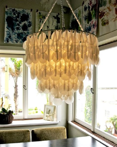 Rewiring A Chandelier Diy Chandelier Inspiration For Every Style