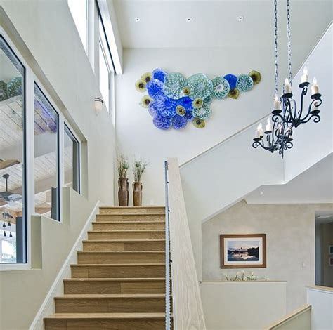 stairwell decorating ideas 14 staircases design ideas