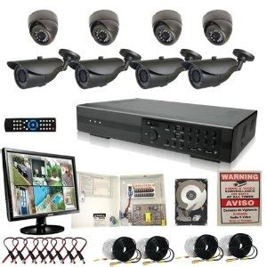 black friday 2013 home security by discount home