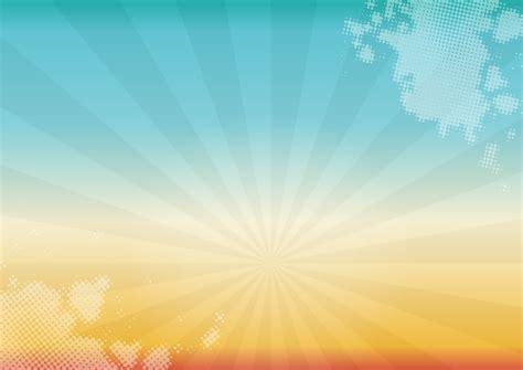 imagenes para fondo de pantalla rayos fondo de pantalla de degradado rayos luces nubes