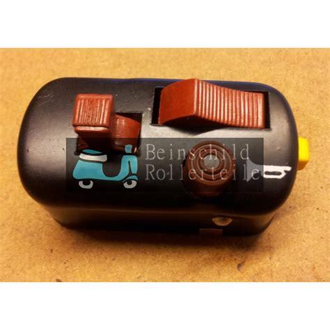 schwarze lichtschalter tolle drei schwarze dr 228 hte lichtschalter fotos der