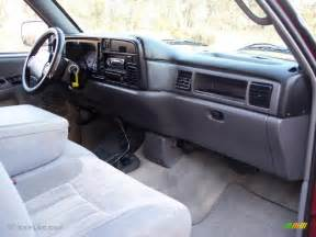 1997 Dodge Ram Dash Replacement 1998 Dodge Ram Dash Replacement Autos Post