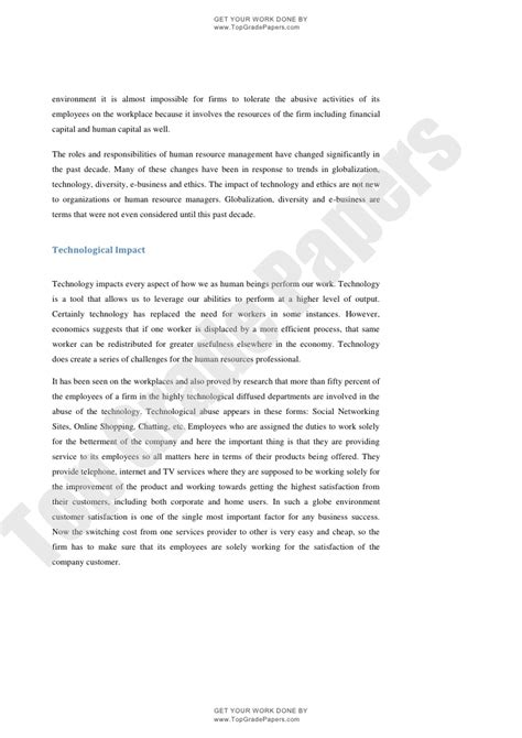thesis on education pdf role of internet essay pdf writing a thesis in education