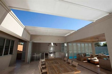 issey awnings 17 best images about slidable roofs on pinterest green roofs the shade and sled