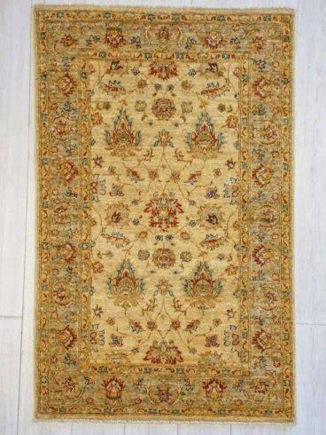 lavaggio tappeti firenze lavaggio tappeti persiani firenze emmef servizi