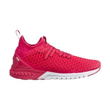 Harga Sepatu Ignite Netfit jual sepatu wanita terbaru harga murah blibli