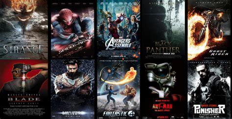 film marvel 2014 les gemmes de l infini dans les films marvel