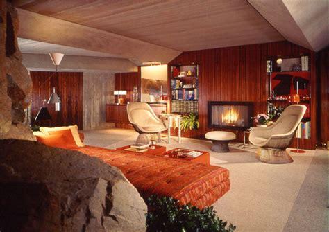 elrod house  john lautner architecture design