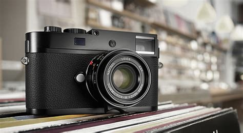 best leica digital leica s m d is a digital for manual purists