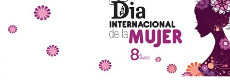 Resumen 8 De Marzo by 8 De Marzo D 205 A Internacional De La Mujer
