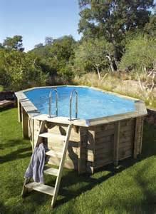 superb Leroy Merlin Piscine Hors Sol Bois #4: 2-3-piscine-gonflable-souple-ou-rigide.jpg?$p=mtbhpban