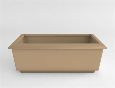 rectangular plastic planters roma rectangular plastic planter enterprises
