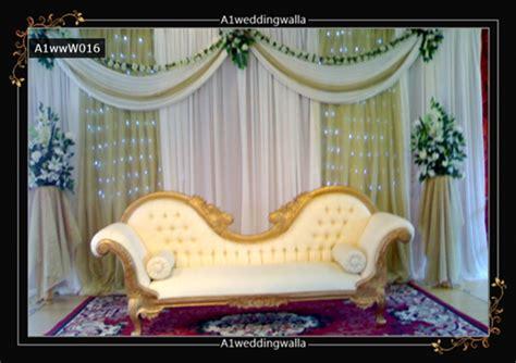 wedding sofa hire decorative wedding sofa design wedding sofa hire