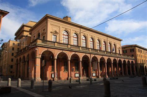 casa comunale bologna teatro comunale l opera in casa