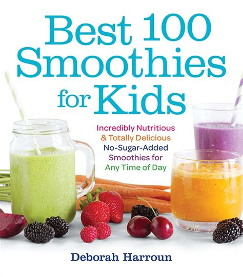 smoothies recipe book discover 100 great vegetables and fruits smoothie recipes for boosted energy health and happiness healhy food books chocolate peanut butter smoothie from best 100 smoothies