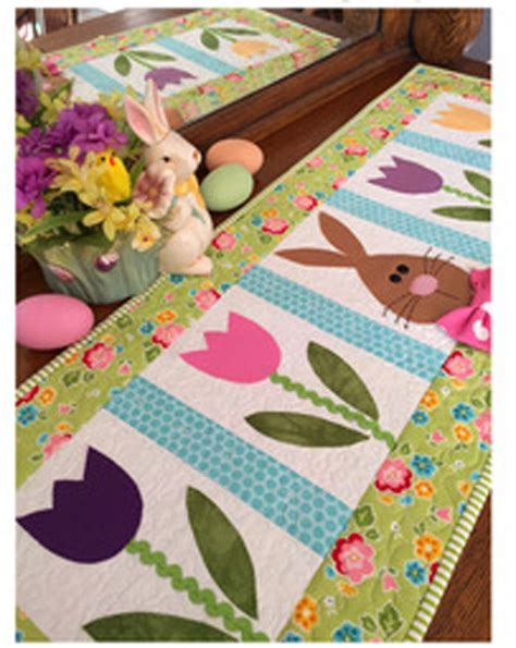 visitor pattern spring best 25 visitor pattern ideas on pinterest quilt