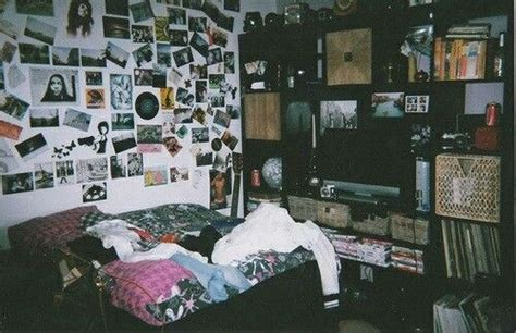 grunge room bedroom 215 bohemian 215 grunge caves and posts