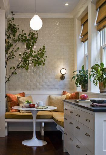 kitchen banquette ideas best 25 kitchen banquette ideas on kitchen