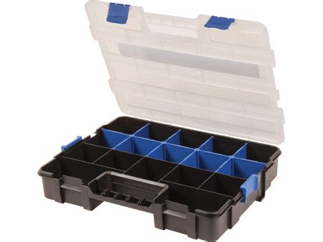 124 socket drawer organizer storage systems princess auto