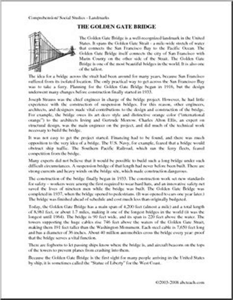 Reading Comprehension Worksheet High School by Reading Comprehension Strategies Worksheets High School