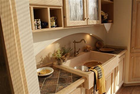 di cucina con foto cucine in muratura pittori foto cucine country
