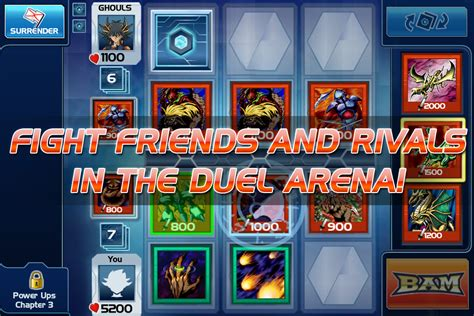yu gi oh bam pocket apk yu gi oh bam pocket apk for android aptoide