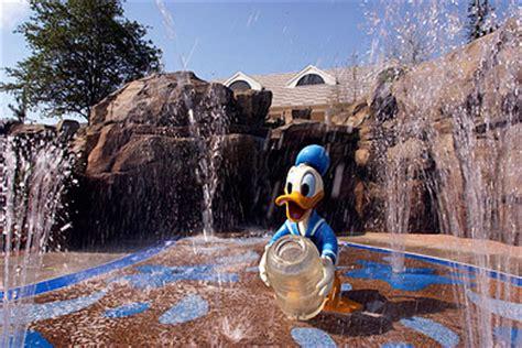 Colorado Vacation Rentals by Disney S Coronado Springs Resort Planning Amp Travel Tips