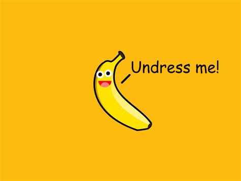 banana funny wallpaper funny computer wallpapers desktop backgrounds 1280x960