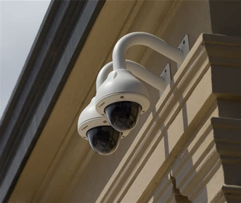 bosch surveillance bosch surveillance cameras
