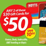 Amf Bowling Gift Card - amf bowling archives gift cards on sale