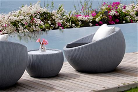 Outdoor Circle Chair by Circle Outdoor Lounge Chair Lebello Furniture
