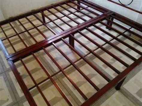 cama king size precios cama king size a precio de fabrica 3 799 00 en mercado