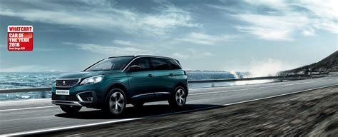 peugeot family drive new peugeot 5008 suv test drive the 7 seater suv peugeot