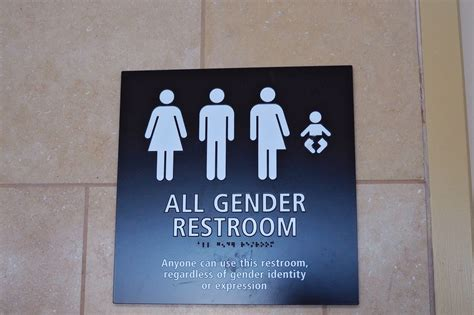 what is the bathroom bill how the quot bathroom bill quot compares to carolina s